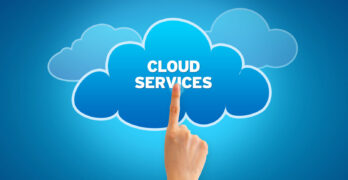 Cloud Services | 4 Best Website Hosting Service Providers Of 2019