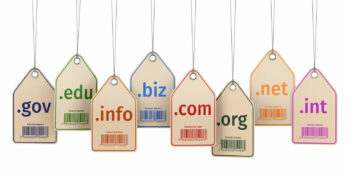 Price Tags | Pros & Cons Of The Top 5 Domain Auction Marketplaces