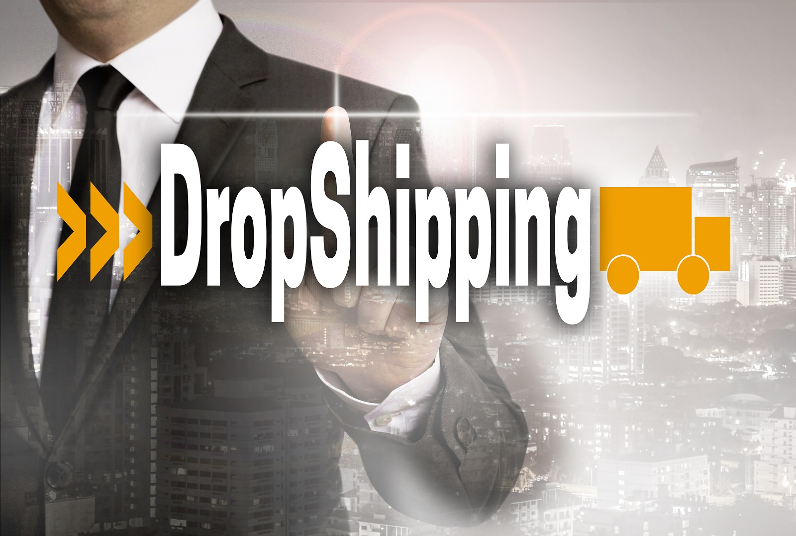 Dropshipping | Top 5 Places To Find An Online Business For Sale Today