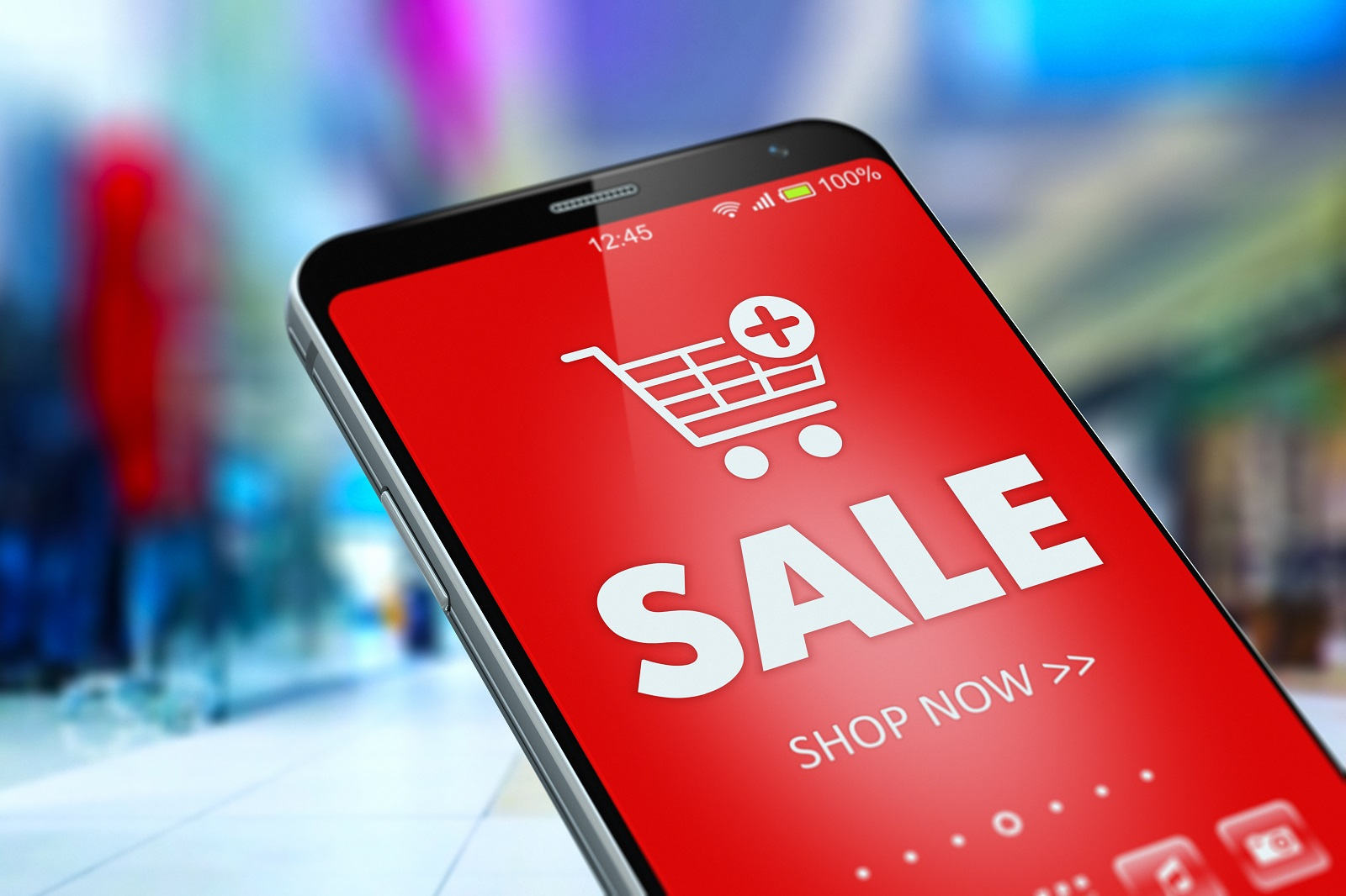 Mobile Phone | Top 5 Places To Find An Online Business For Sale Today