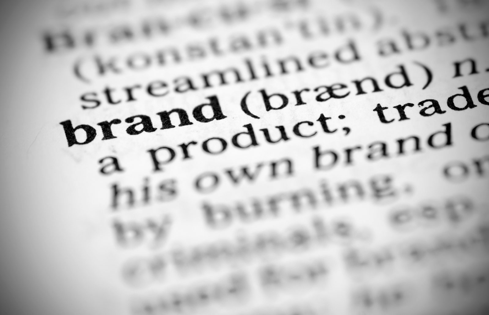 Brand Means | What Is Branding: A Guide To Becoming More Than A Business
