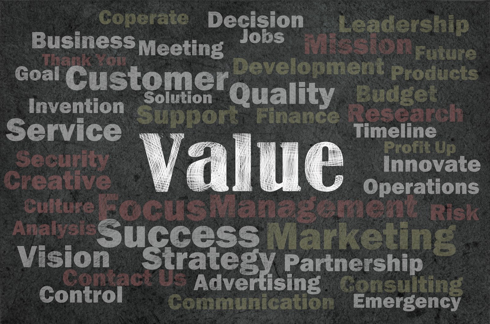 Value Word   23 Social Media Marketing Tips Every Business Can Use