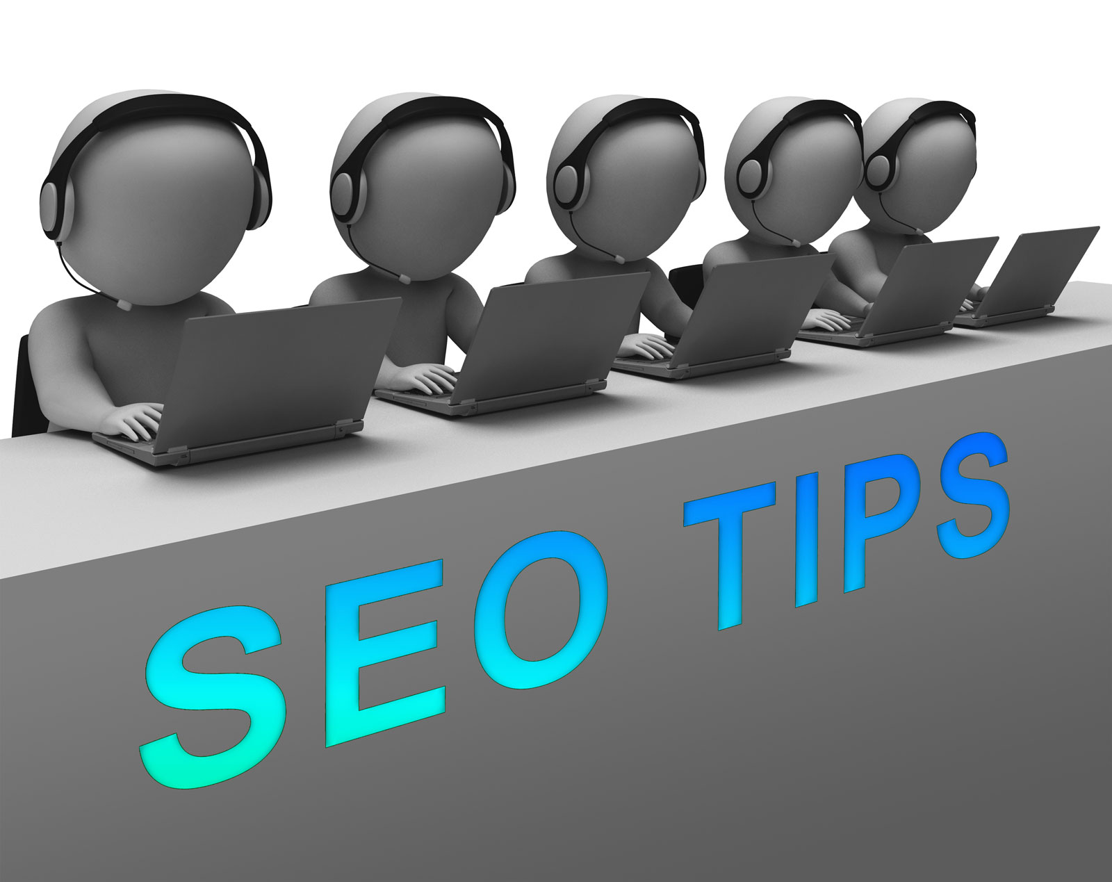 SEO Tips | 21 Simple Content Marketing Tips To Jumpstart Your Campaign