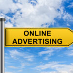 Online Advertising | What Is Social Media Advertising & Why It's Essential In 2019
