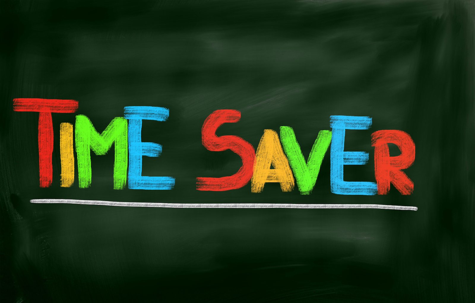 Time Saver | 8 Extremely Useful (Some Free) Social Media Marketing Tools