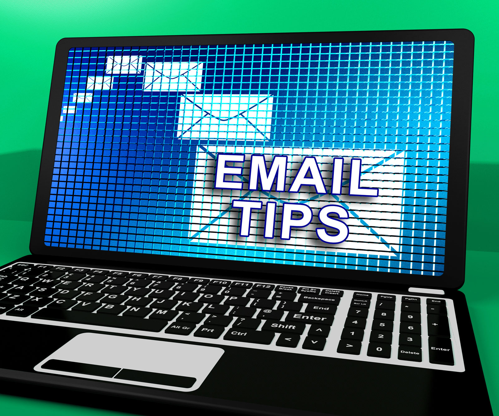 Email Tips | 4 Types of Email Campaigns To Start Your Marketing Strategy