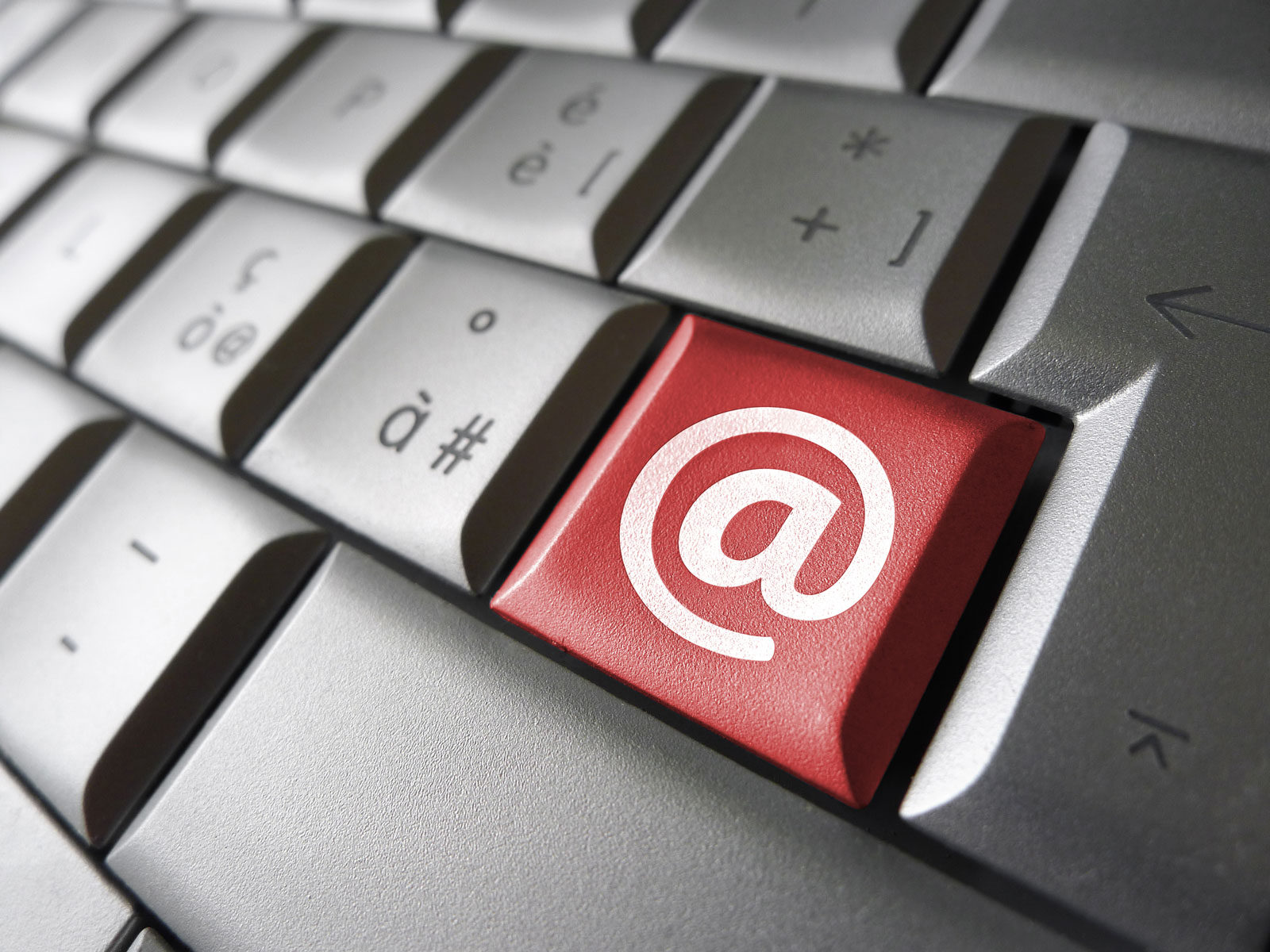 Keyboard | Email Marketing Automation: Get More Results In Less Time