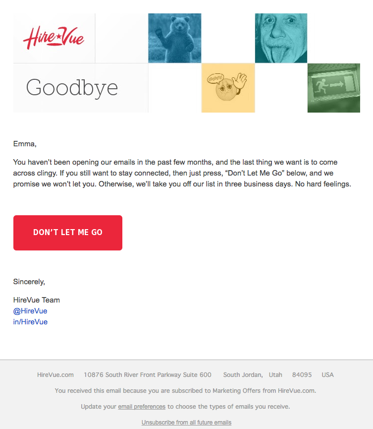 Email Marketing | Your Source For Email Marketing Best Practices In 2019