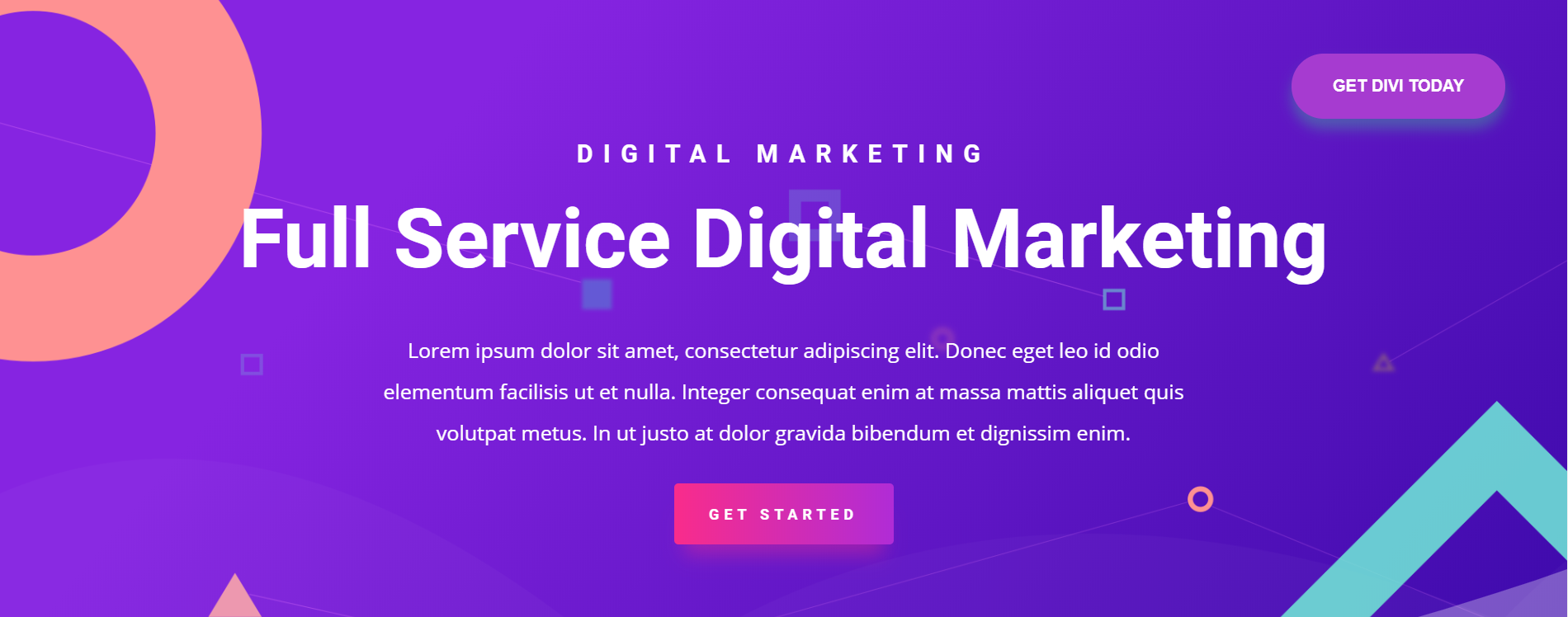 Digital Marketing   13 Best WordPress Themes For All Types Of Blogs & Websites
