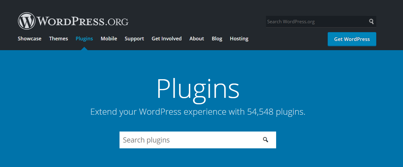 Plugins | Squarespace vs. WordPress: Which One Is Right For You?