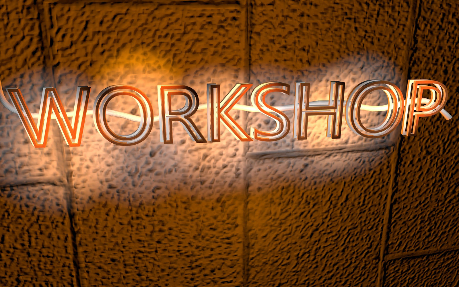 Workshop   How To Use WordPress: 9 Skills You Absolutely Need To Know
