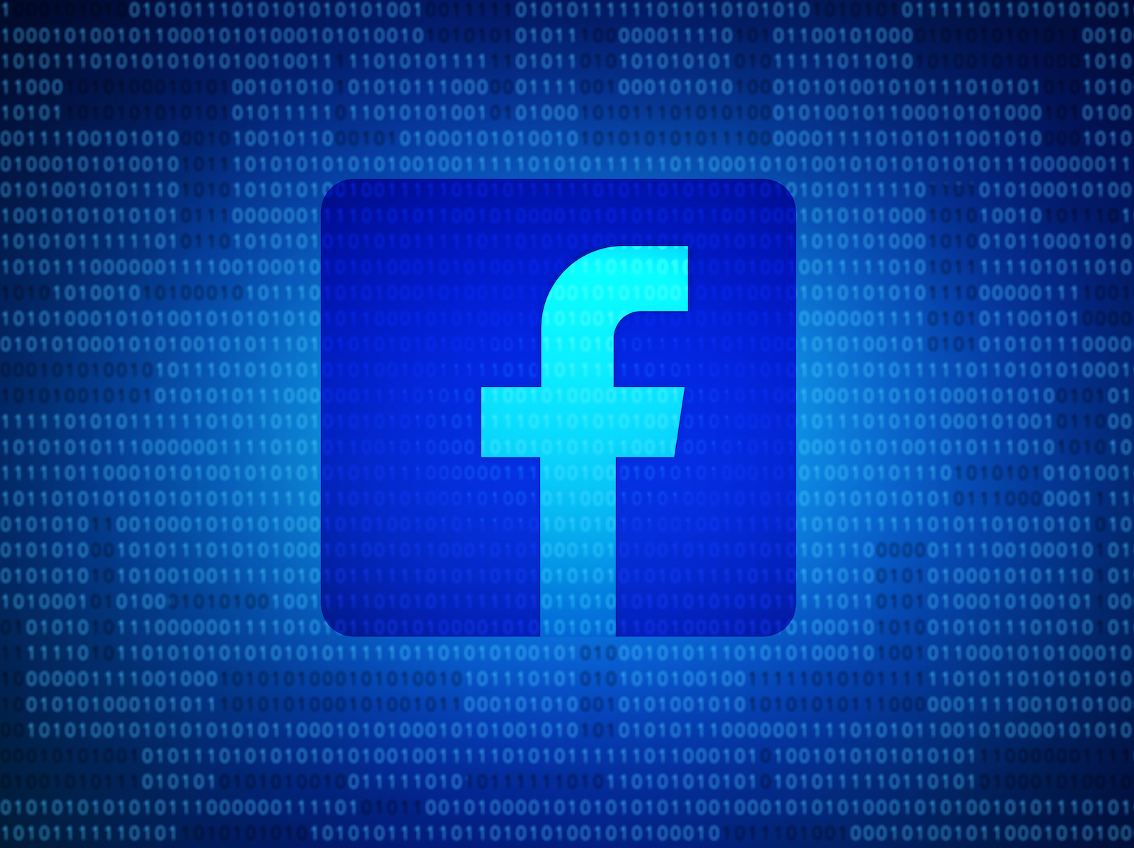 Facebook | Complete Facebook Ads Guide_ Pick The Right Ads For You