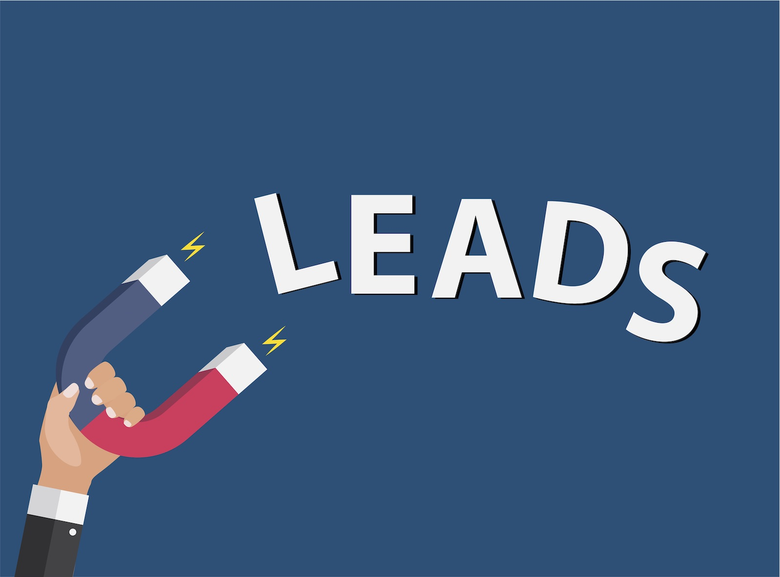 Leads | Complete Facebook Ads Guide_ Pick The Right Ads For You