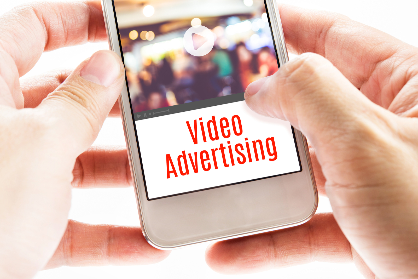 Video Advertising | What Can (Should) Facebook Advertising Do For You In 2020??