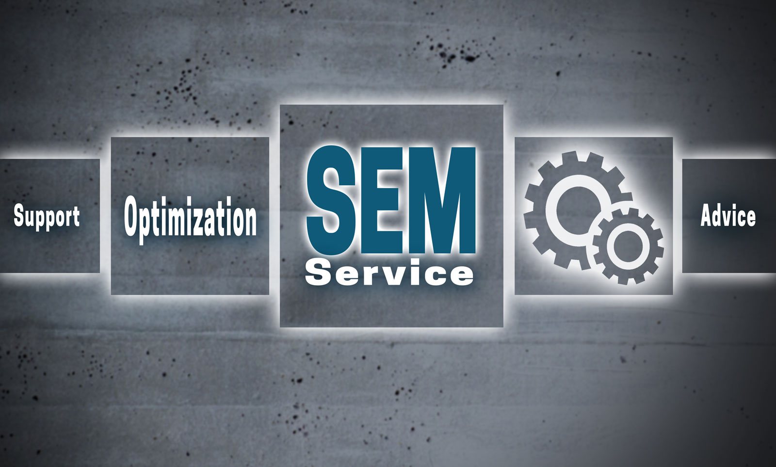 SEM Service | SEM vs. SEO: Help Deciding Which Is Best For Your Business